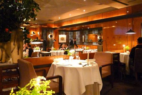 cuisine chagny michelin guide 2016 for 39 s restaurants