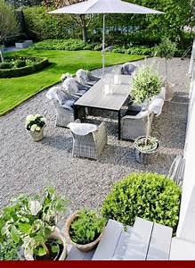 Patio, Enclosure, Design, Ideas, If, Patio, Plans, Are, On, Your