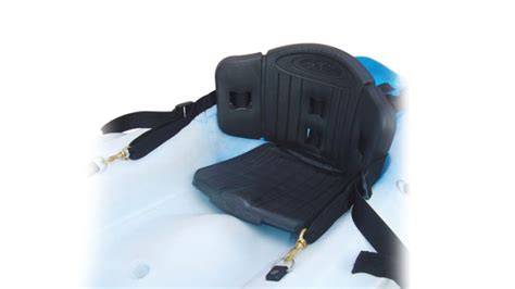 rtm siege social hi comfort seat rtm fishing your kayak fishing specialist