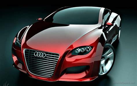Audi Concept Car Wallpaper by Audi Concept Wallpaper Hd Car Wallpapers Id 126