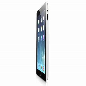 Ipad 3 Gebraucht : apple ipad 3 gebraucht tsb9 tablet 64 gb schwarz ios ~ Kayakingforconservation.com Haus und Dekorationen