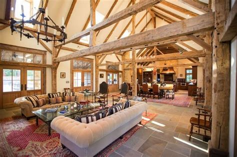 steve home interior cutting ranch in county by stephen b