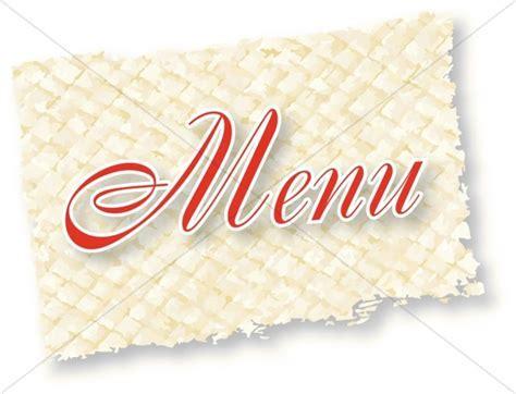 Church Food Clipart, Church Potluck Images   Sharefaith Page 2