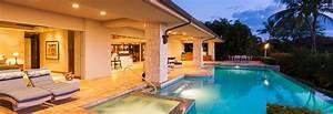 Immobilien Im Ausland Kaufen Tipps : eigenkapital was ist das wie viel brauchen sie ~ Lizthompson.info Haus und Dekorationen