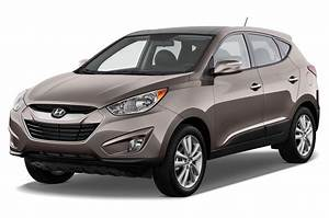 Hyundai Tucson Repair Service Manual 2004