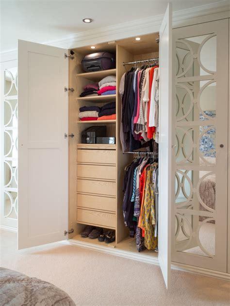 interior layout design 18 small designs ideas design trends Wardrobe
