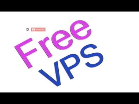 You get a choice of operating system including centos, ubuntu, fedora, debian and suse. free vps | virtual private server # Contact: 01764608434 ...