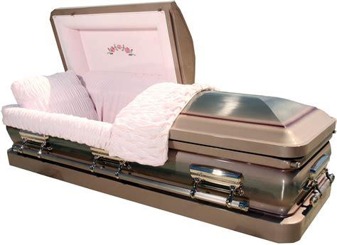 caniveau cuisine casket
