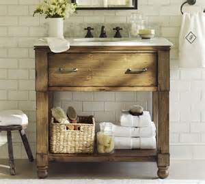 25 best ideas about open bathroom vanity on pinterest