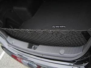 Hyundai Sonata 2011 2012 2013 Trunk Cargo Net 3q017