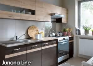 küche selber planen küche selber planen igamefr