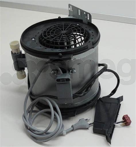 moteur de hotte de cuisine pièces détachées gt hotte aspirante gt ensemble moteur
