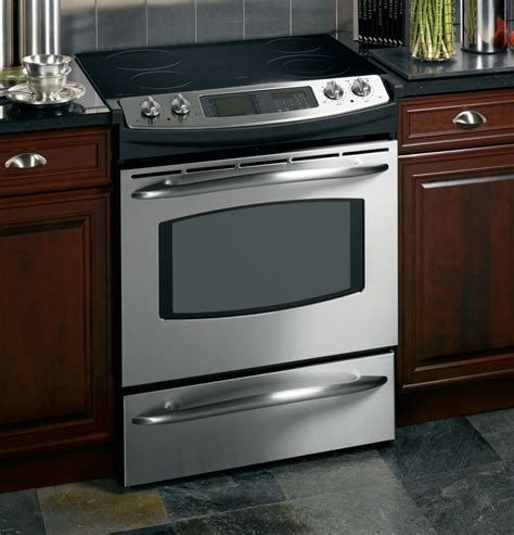 ge profile convection microwave manual bestmicrowave
