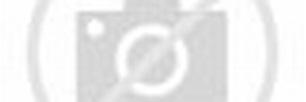 neu ulm germany army base family housing - Google Search ...