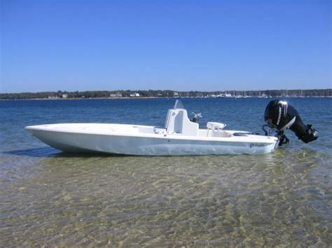 yellowfin bay boat boats salesman boating posts hull truth delivery fishing