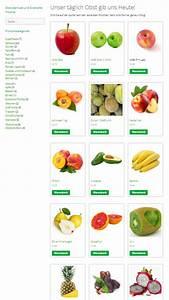 Lebensmittel Online Bestellen : lebensmittel online bestellen screenshot fruchtp fruchtp ckchen obst und gem sehandel ~ Frokenaadalensverden.com Haus und Dekorationen