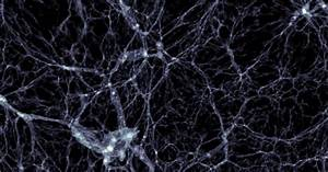 20 Percent of Universe's Normal Matter Exists in Dark ...