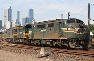 Diesel locomotive - Wikipedia