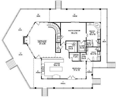 outdoor living house plans pin by nalley on lakehouse