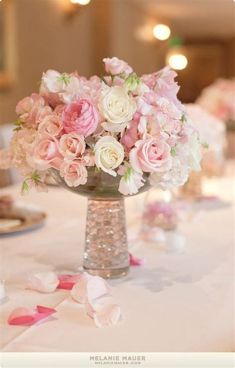 flowers designer chair covers