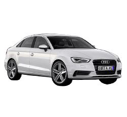 10 reasons to buy a 2015 audi a4 w pros cons