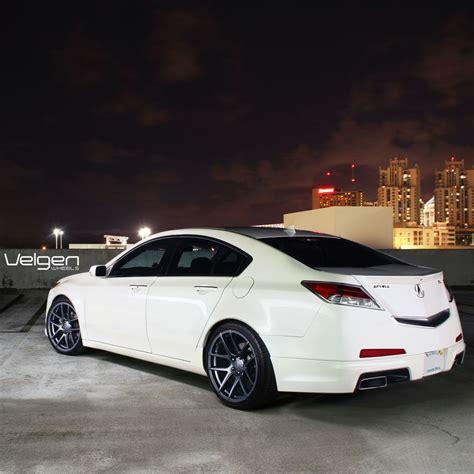 2011 Acura Tl Rims by Acura Tl 20 Quot Velgen Vmb5 Acura Tl Acura 2014 Acura Tl