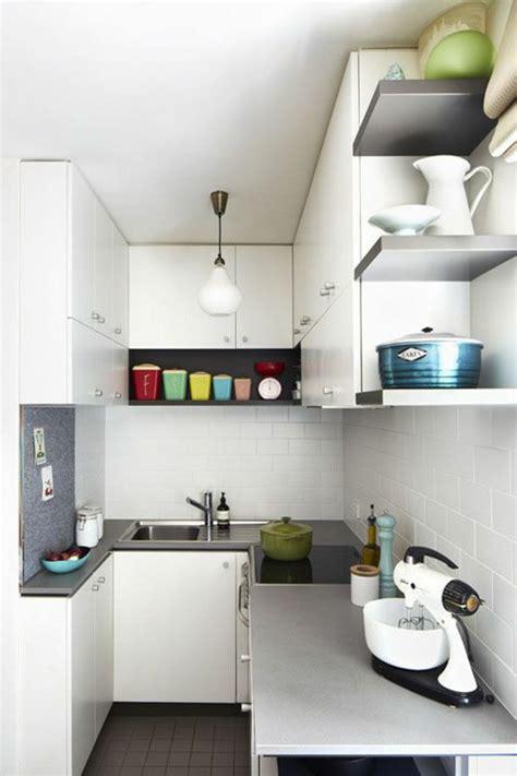 quelle couleur avec une cuisine blanche 1001 idées pour décider quelle couleur pour les murs d