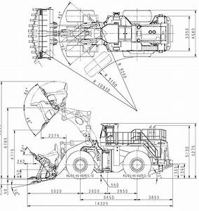 Diagram  Volvo L 45 Loader Wiring Diagram Full Version Hd Quality Wiring Diagram