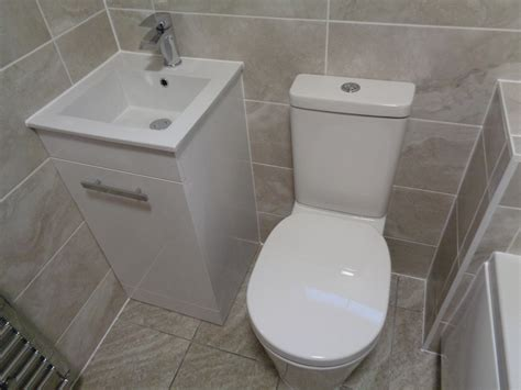 space saving wc and basin top 28 space saving wc and basin top 28 space saving sink and toilet w w washbasin wc