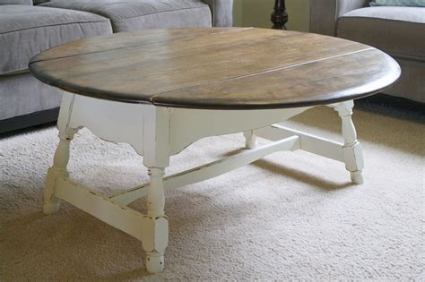 wayfair rustic coffee table rustic coffee table wayfair wayfair coffee tables funky
