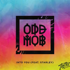 Odd Starley Mob Call Me On Remix