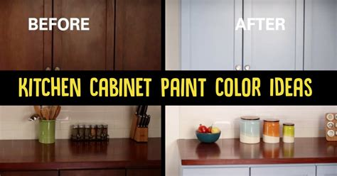 painting kitchen cabinets refresh  outdated kitchen