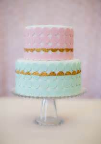 Sayings For Wedding Shower Cakes by 10 Do It Yourself Birthday Cakes For Little Girls