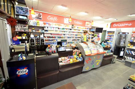 bureau de tabac annecy bureau de tabac annecy 28 images vente fonds de commerce tabac presse loto haute savoie 74