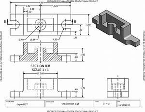 About Mechanical  Mechanical Drawing Sketch  U0026 3d