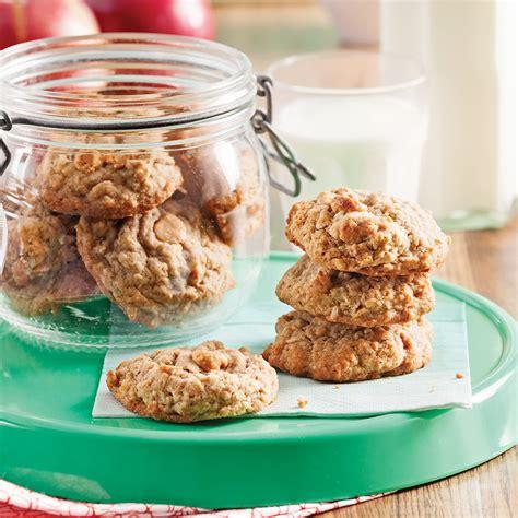 cuisine beurre biscuits à l 39 avoine et caramel au beurre recettes
