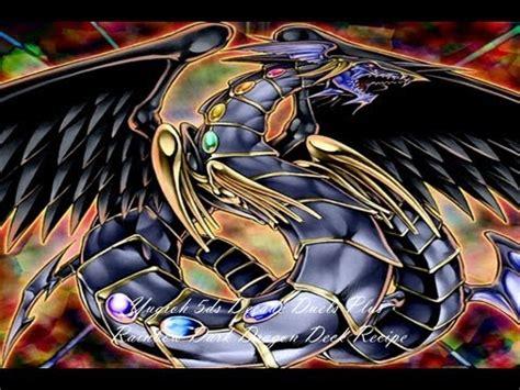 17 yugioh crystal beast deck crystal beast mat by