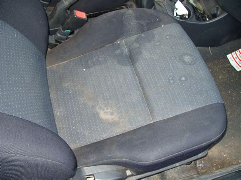 nettoyage siege voiture nettoyage de voitures des particuliers ld vapeur