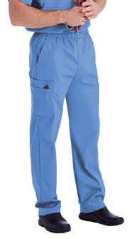ceil blue scrubs landau landau 8555 scrubs landau 8555 mens cargo scrubs