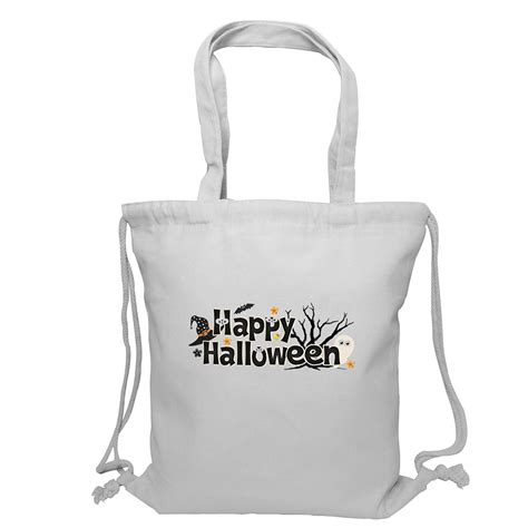 library  canvas bag svg royalty  png files clipart art