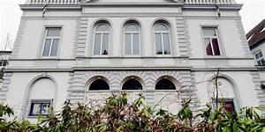 Fiktive Abrechnung Nach Gutachten Mehrwertsteuer : schleswiger theater gutachten prognostiziert kosten von 23 millionen euro thema sanierung ~ Themetempest.com Abrechnung