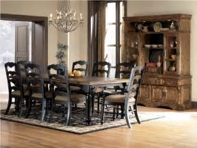 dining room cool ashley dining room furniture design