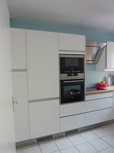 Porte Cuisine Ikea : porte cuisine sur mesure ikea cuisine en image ~ Melissatoandfro.com Idées de Décoration