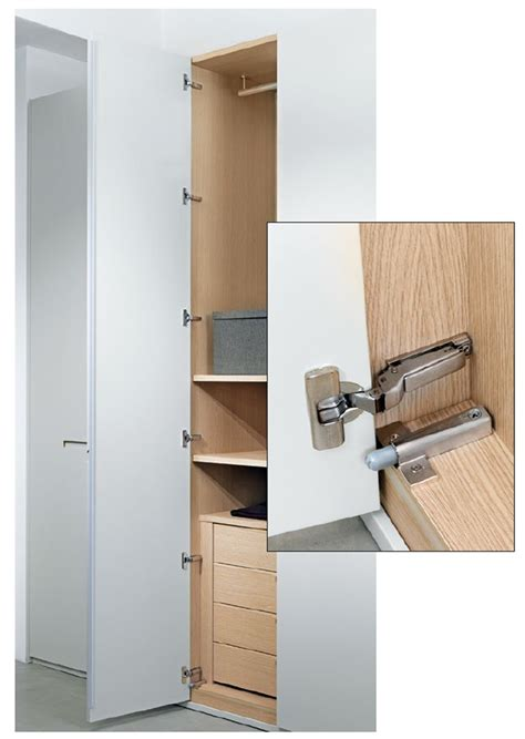 salice kitchen cabinet hinges salice 94 degree inset