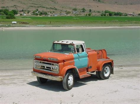 transport a 1960 chevy c60 to chesterfield chevy c50 tangorides chevy chevrolet