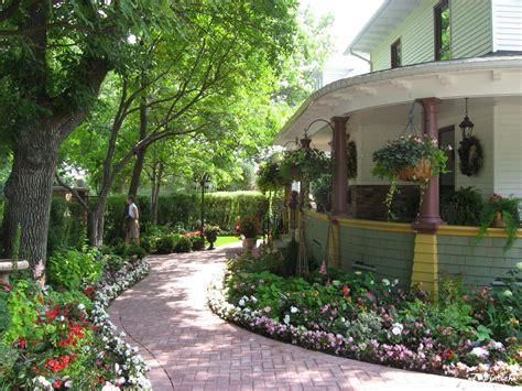 beautiful small terrace gardens www pixshark