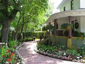 Find This Pin And More On Front Garden Ideas Best Images ...