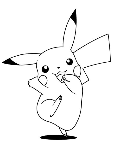 pokemon coloring page tv series coloring page picgifscom