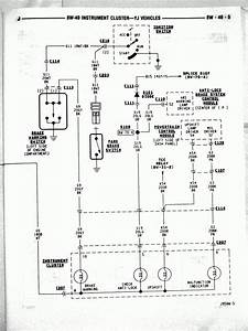 2000 Jeep Wrangler Wiring Diagram