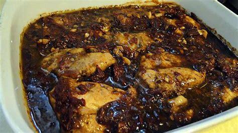 cuisiner des blancs de poulet recettes 192 base de blanc de